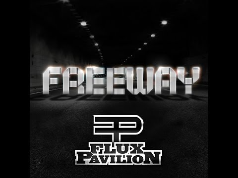 Flux Pavilion (feat. Steve Aoki) - Steve French (Clip)