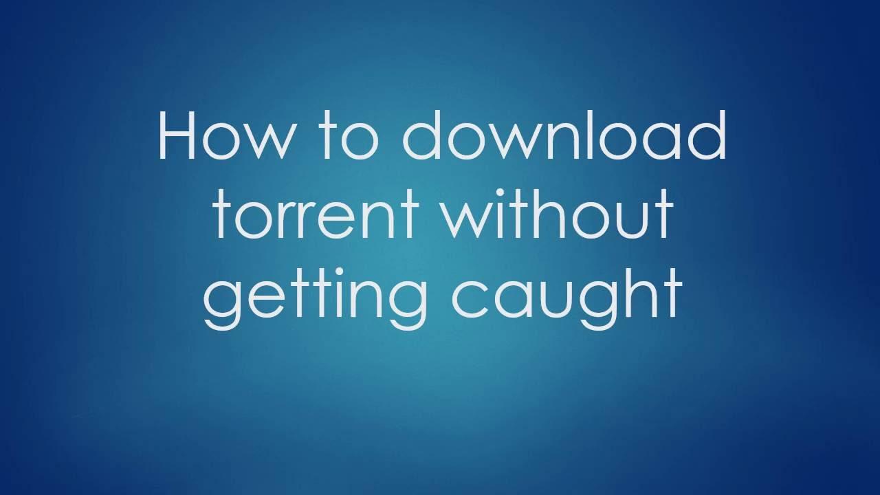 the seeker torrent