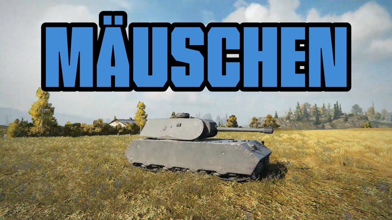 world of tanks is-6 guide