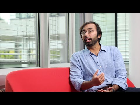 IoT Masters - Key things to consider - Thales