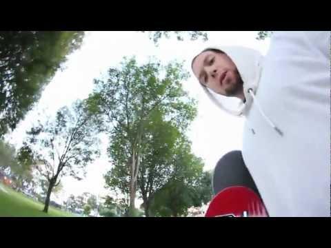 Nov 4 Facebook Giveaway - Madrid Skateboards