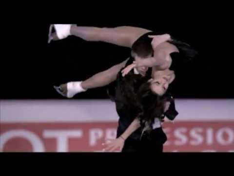 Campionatul European de Patinaj Artistic