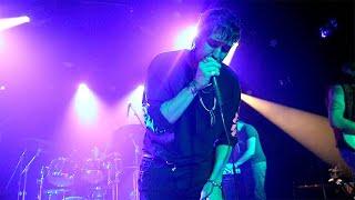 "Video The Voidz ""Wink"" Live at Union Stage Washington, DC 6.9.2018 download MP3, 3GP, MP4, WEBM, AVI, FLV Juni 2018"