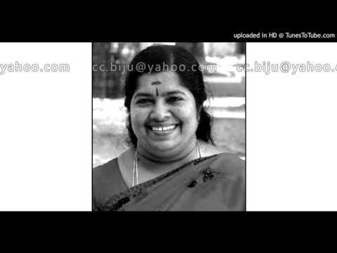 Hridhaya Raaga Thanthri Meeti - Amaram...♪♪ Biju.CeeCee ♪♪
