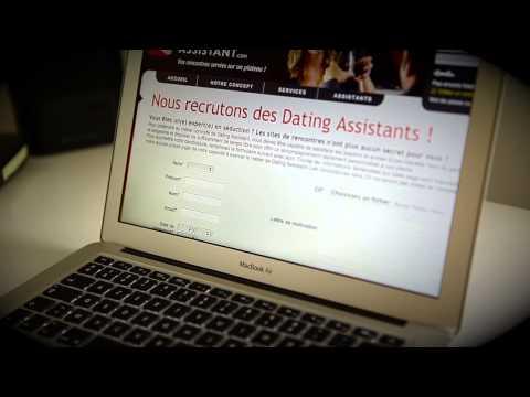 Net Dating Assistant : une chance supplémentaire de trouver lamour sur Internet