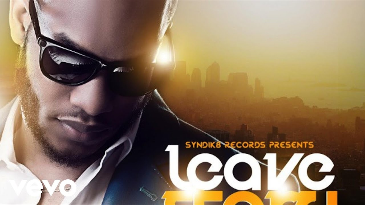 Download Lynxxx - Leave Story [Official Video]