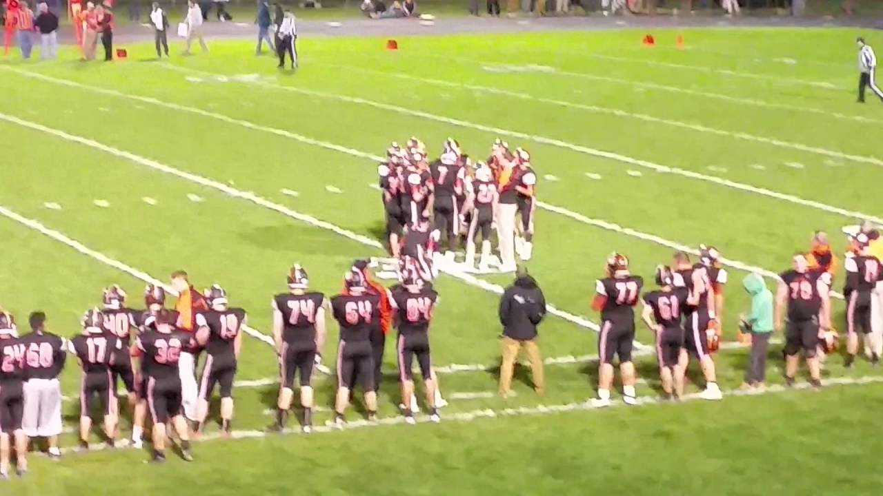 Time Warner Cable Plymouth Wisconsin: Kewaskum vs. Plymouth - YouTuberh:youtube.com,Design