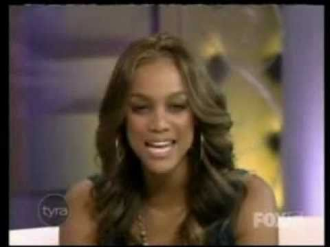 WrapSpecials.com – Do body wraps really work? Find out what the beautiful Tyra Banks thinks