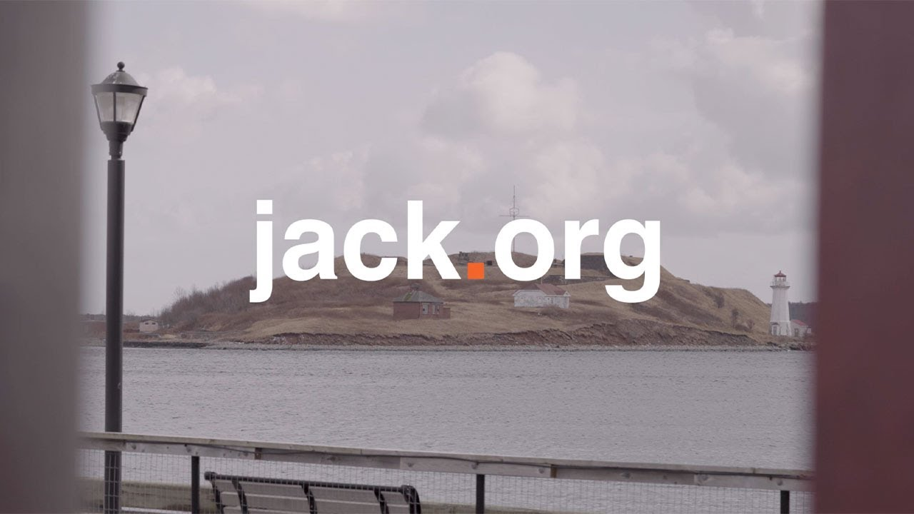 Mental Health from Coast-to-Coast-to-Coast | jack.org