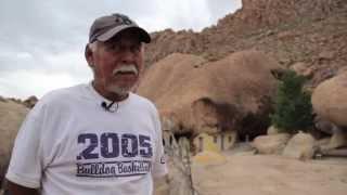 Download lagu Benito El Hombre de las Cavernas MP3