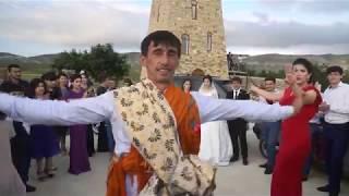 Свадьба с. Муги 17.08.2018