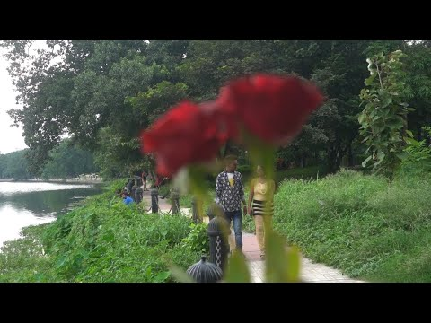 pratikhha-|new-bd-song-|new-bangla-song-2019-|new-video-song-|music-&-lyric-by-sarbarish-majumder
