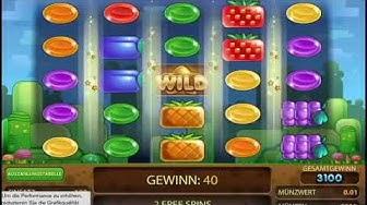 888 Casino best!