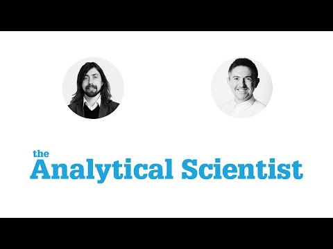 Fresh Thinking from The Analytical Scientist