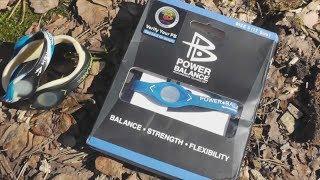 видео Браслет Power Balance. Вся правда о Power Balance. Купить повер баланс