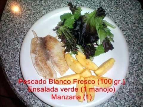 como tratar a crise de gota el queso aumenta el acido urico alimentos causan acido urico