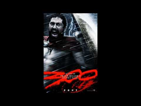 Download free Hollywood (HD) movie from...