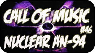 nuclear an 94 camuflaje comics call of music 46 black ops 2