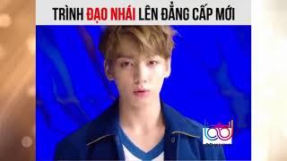 Ca sĩ Vpop bê nguyên cảnh MV BTS vào MV của mình - Đạo Hơn Sếp SƠN TÙNG M-TP - Đinh Đại Vũ