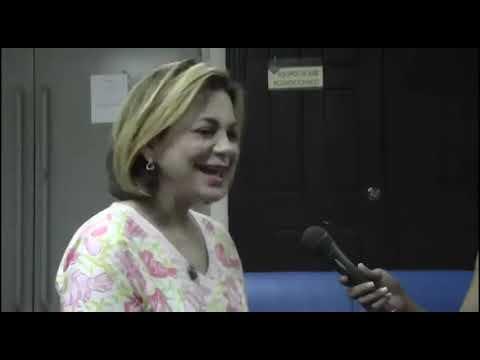 Entrevista Eugenia Rojo Bien-etre