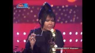 Bülent Ersoy TRT  Konseri 1. Bölüm 2017 Video