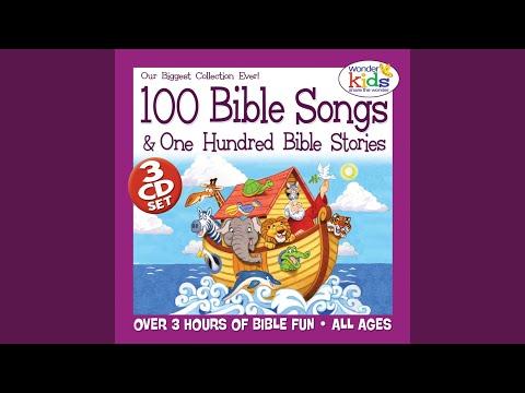 Jonah's Song