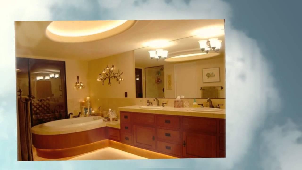 Orlando Bathroom Remodeling