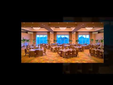 Florida Weddings Grand Hyatt Tampa Bay
