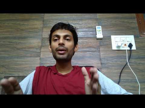 Get Job in Delhi, Gurgaon, Noida - Bpo Jobs
