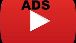 how to put ads on your youtube videos 2016