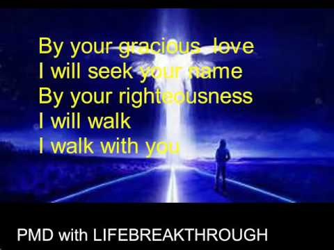 Search My Heart- PMD with Lifebreakthrough
