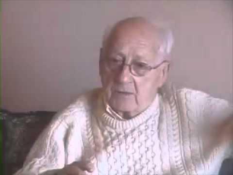 Max R Garcia