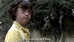 American Horror Story: Murder House S01E01 (Pilot) - First scene [1080p]
