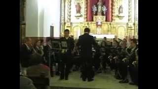 Concierto de Aranjuez (solista fliscorno Alejandro Romero)
