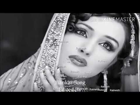 Wada __Na-tod___(((jhankar)))--Hd__dil-tujhko-diya__By---Ratnesh