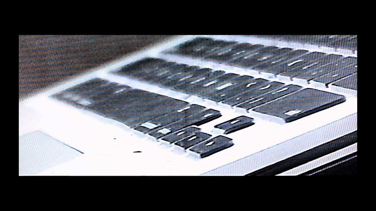 Bones - Wi-Fi - YouTube 9a0eaee5787
