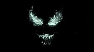 VENOM - Teaser Trailer (With Venom)