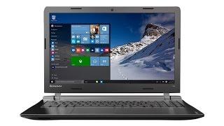 معاينة Lenovo ideapad 100