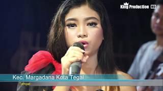 Download lagu Gendeng Mlorod - Dede Risty - Arnika Jaya Kelurahan Cabawan Kec. Margadana Kota Tegal