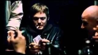 Мороз по коже 2007 (трейлер).flv