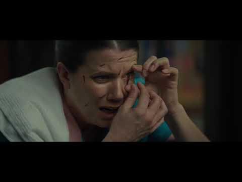 """brightburn-""""diner-attack""""-extended-movie-clip-(2019)-james-gunn-horror-movie"""