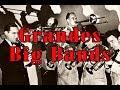Grandes Big Bands y Orquestas