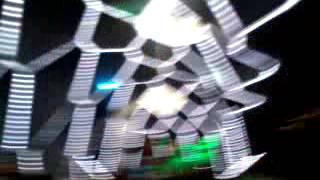 Video-2012-04-07-20-31-05.mp4