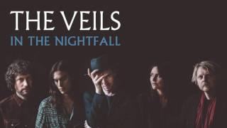 Play In the Nightfall