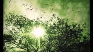 Paul Brtschitsch - One Morning