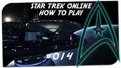 STAR TREK ONLINE =/= How to Play | Ruf leveln - schnell und effizient