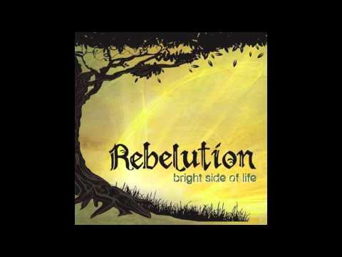 Rebelution - Moonlight (Piano Rendition)