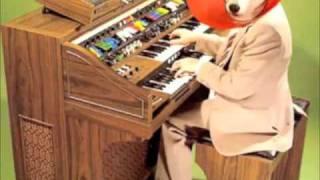 """BD1982 - """"Space Boots"""" (Slugabed Remix)"""
