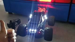 2020-2-22일!!((☆6교시+롤케이지+LED조명+…