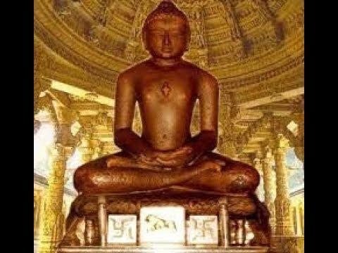 images of lord mahavira